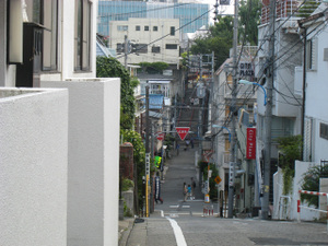 Sugacho