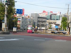Asukayama