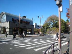 Yotsuya2