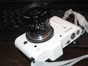 Nikon_v1