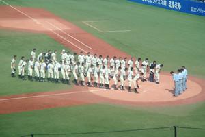 13w_tokyo_final